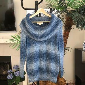 Michael Kors  sweater.